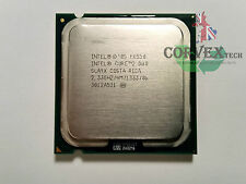 Intel Core 2 Duo E6550 / 2,33 GHz / 775 / FSB 1333 MHz / CONROE / L2 4MB / SLA9X