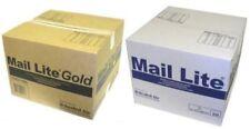 Contenitori e scatole senza marca per la casa con inserzione bundle