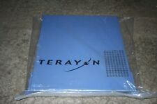Terayon DM6400 Network CherryPicker 8000297 DM 6400 - Guaranteed!