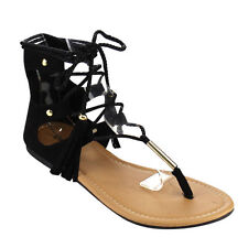 c0201cd6671c Qupid Women s Shoes for sale