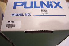 Pulnix camera TM-7EG NIB