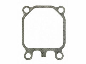 Intake to Exhaust Gasket 5QPZ21 for P253 250 FC150 100 22 24 1000 Series 102 150