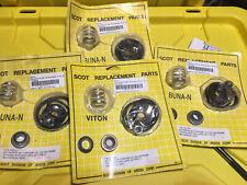 New listing 4-Scot Motor Pump Kits118.000.581E