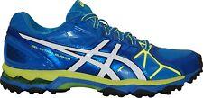 Asics Gel Lethal Burner Mens Cross Training Shoes - Blue