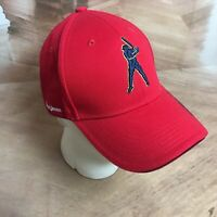 St. Louis Cardinals SGA Hall of Fame Mystery Baseball Cap Ray Lankford