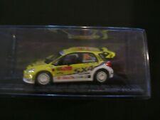 Suzuki SX4 Rally Model Toy Ships from USA
