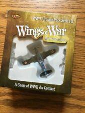 Wings of Glory WW2