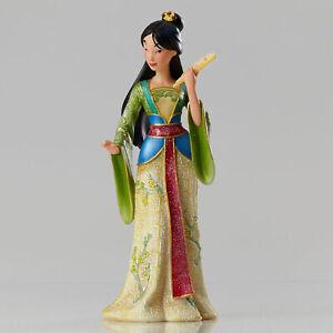 Disney Showcase Couture De Force - Mulan