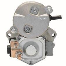 Starter Motor ACDelco Pro 336-1541 Reman