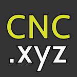 CNC.xyz