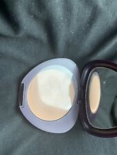 Loreal Feel Perfecte Ultra Soft Transparent Powder Medium