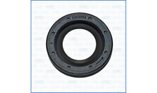 Genuine AJUSA OEM Replacement Oil Seal [15103000]