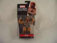 Marvel Toys Marvel Legends Action Figures