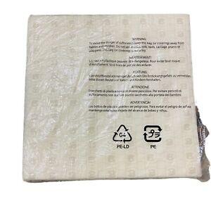 "Classic Accessories Square Patio Cushion Foam - 3"" Thick 21""X21""X3"""