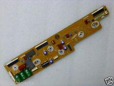 Samsung PN51F5300 PN51F5500 X-Buffer Board BN96-25249A LJ92-01941A