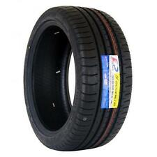 245/35 R20 95W ACCELERA PH1 CHEAP TYRES 245/35R20 2453520