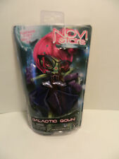 Novi Stars Fashions Galactic Gown   Ages 6+  New in Pack