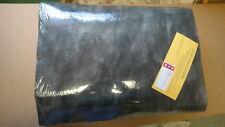Mopar 66 67 B-Body Charger Coronet GTX Satellite Hood Insulation pad  NEW