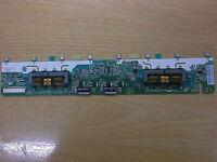 SSI320_4UA01 REV0.4 INVERTER BACKLIGHT BOARD FROM NEON C3298F C 3298F