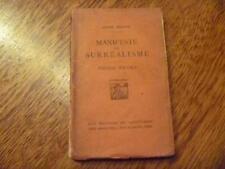 The Arts Original Paperback Antiquarian & Collectable Books