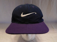 "Vintage Nike Personalized ""Scott"" Baseball Cap Hat Snapback"