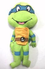 """Teenage Mutant Ninja Turtles Pets Plush 21"""" Pillow Leonardo"""