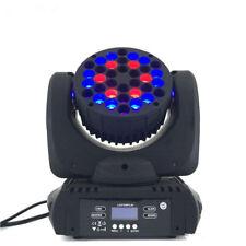 Приспособление для эффекта луча <b>dj</b> системы освещения и ...
