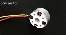 MJX B3 quadcopter Pièces L'inversion de la motorfor MJX B3 Bugs UAV Drone