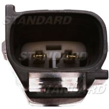 Engine Camshaft Position Sensor Standard PC213