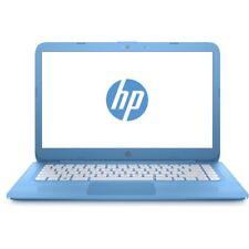 NEW HP 2NV73UA#ABA Stream 14-ax040nr N3060 14-in 4GB 64GB HD Graphics Windows 10
