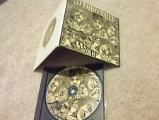 Jethro Tull - Stand Up CD Japan TOCP-65880