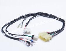 Wiring Harness Fit Komatsu Excavator PC200-6 20Y-06-61210