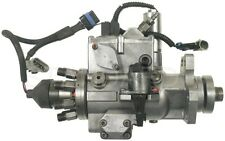 Standard Motor Products IP25 Diesel Injection Pump