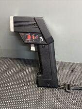 Raytek Raynger ST2 Infrared Thermometer Gun w/ Soft Case