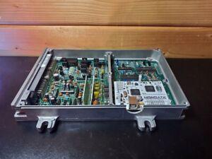 Honda P28 ECU Socketing Chipping Service Hondata P28 P30 P72 P06 S300