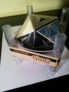 Eitan's Star MF8 cube twisty rotating puzzle Icosahedron