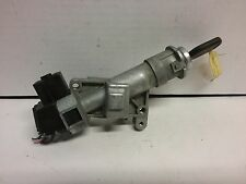 00 01 02 03 04 05 06 07 08 09 10 11 12 Ford Fusion Mercury Milan ignition switch