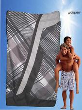 "NEW NIKE Sportswear NSW Active Beach Water Sports Board Shorts Trunks 34"" M"