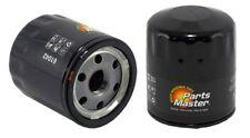 Parts Master 61042 Oil Filter