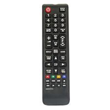 Sostituzione Telecomando Per Samsung ue19h4000 ue19h4000aw