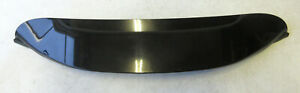 Genuine MINI (Midnight Black) JCW Aero Rear Boot Spoiler R56 - 0404125 #43