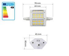 Bombillas de interior LED Casquillo R7S sin anuncio de conjunto