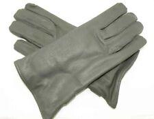 Paire de gants militaire armée Allemande Taille 9.0