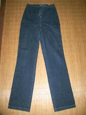 Yessica Umstands-Jeans Normalgröße