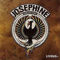 Living (Ep) - Collective, Jos - CD New Sealed