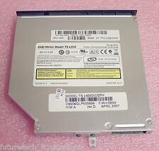 DELL XPS M1210 TS-L632 DVDRW DRIVE - PH-OUJ367