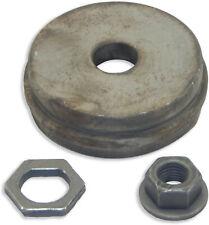 Husqvarna Oem Guide Roller Cap fits K970, K970Ii, K970Iii ring saws 506352005