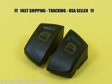 Window Switch Cap For Mercedes Sprinter Freightliner Dodge Sprinter Cover Cap