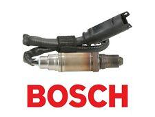 Lambda Oxygen Sensor BOSCH 0258005271 for BMW 3 Series, X5