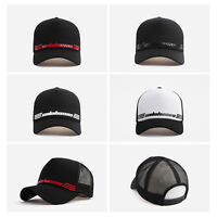 Calabasas California Herren Damen Gaze Mützen Baseball Cap Kappe Snapback Hut